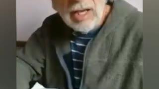 El Dr. Mariano Arriaga te explica la incoherencia de las medidas sanitarias