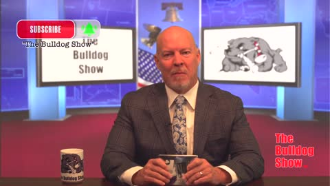 The Bulldog Reports On Coming Attractions. Giveaways. Free Stuff. For Christmas Season.