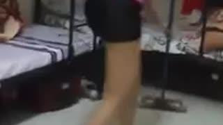 Indian hostel leaked video 🔥🔥🔥🔥😍😍