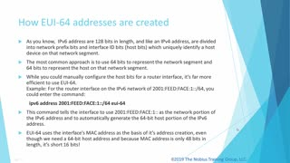 Stateless Address Autoconfiguration (SLAAC)