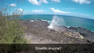 Kauai July 2016