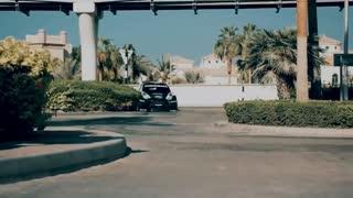 Amazing Car Drifting.....!!!!