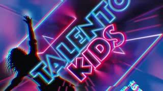 Talento Kids de la semana: Gabriel Romero.