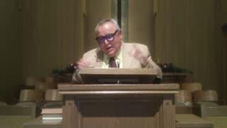 Special Guest Pastor Rene Gonzalez