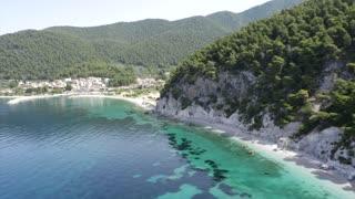 NATURE: Beach