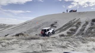 2-6-21 Juniper Dunes - Extra 2