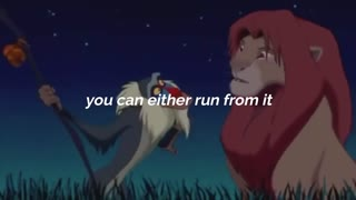 Disney Motivational Video l Inspirational Quotes and Scenes to Always Remember❤️❤️❤️