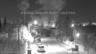 Israel live1