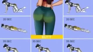 Health Fitness Best For Home Workout