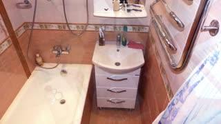 Best Design Ideas Small Bathroom - Design Small Bathroom Combined- WC