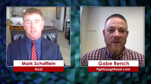Democrats and the Left side with Hamas against Israel | Schaftlein Report