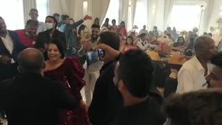 Dance # wedding