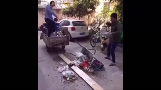 2021 funny videos compilation...