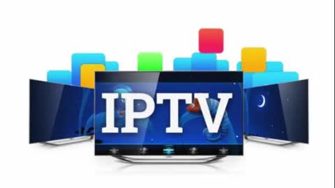 IPTV - SAY GOODBYE TO YOUR OVERPRICED CABLE TV PROVIDER
