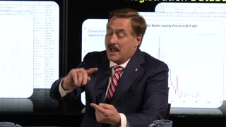 Absolute Interference with Mike Lindell