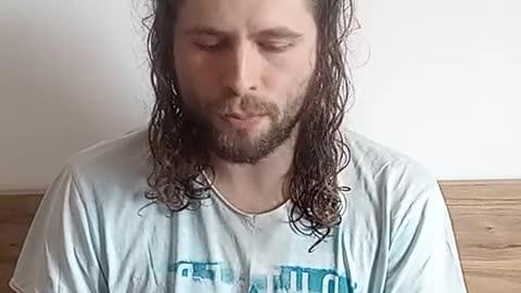 23.2.2021 Matyho okénko - Proč se lidé dělí a jak se dělí, kam to spěje?