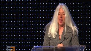 The Globalization Of California 04: Rosa Koire