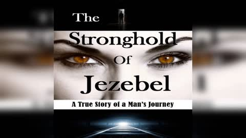 The Stronghold of Jezebel by Bill Vincent - Audiobook Preview