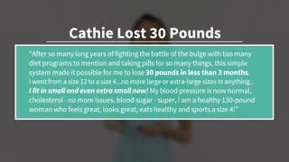 Custom Diet Plan - Smoothie diet plan to lose weight