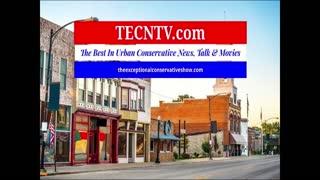 TECNTV.com / Promo 2