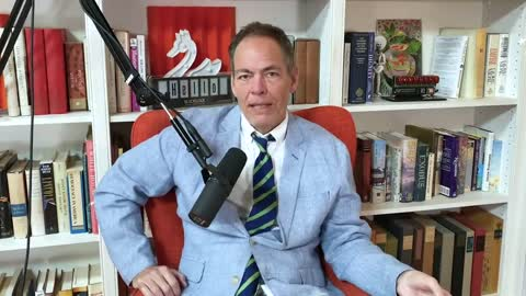 Max Keiser Reveals the One Aspect Gold Has That Bitcoin Is Lacking
