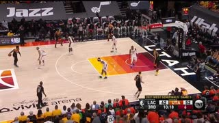LA CLIPPERS vs JAZZ GAME 1   FULL GAME HIGHLIGHTS   2021 NBA PLAYOFFS