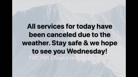 First Baptist Church - Roan Mountain, TN - Closed