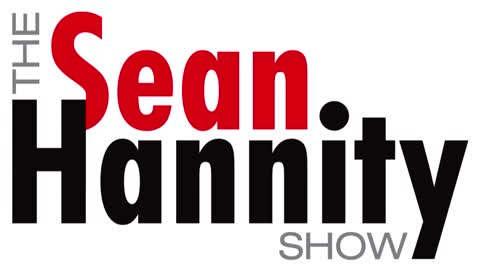 Sabine on the Sean Hannity Radio Show
