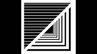 quadratic abstract static yeah yeah