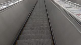 Metro destination.😍