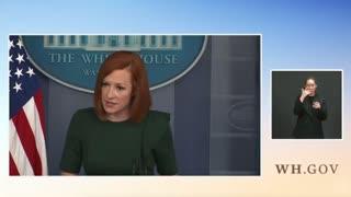 White House Defends Kamala Border Visit Flip Flop