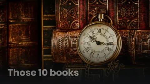 Lavender Lass Books Self-Published Fantasy Blog-Off 7