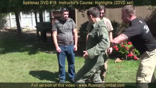 How to defend against a dogs self defense against dog attacks