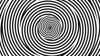 Interactive Magic Illusion