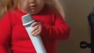 Bebes llorones lagrimas magicas