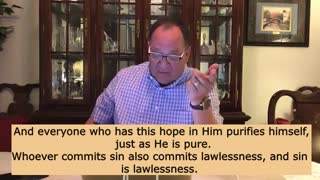 04-07-2021 Bible Study