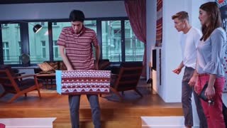 Most Amazing Illusions Ever Seen