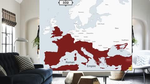 biała mapa | REPUBLIKA SUWERENÓW