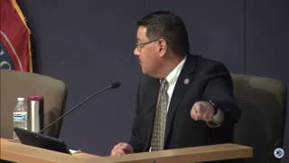 Maricopa County will Conduct Audit