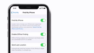 How to use Find My on iPhone, iPad, and iPod touch