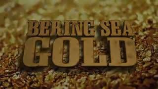 Bering Sea Gold: Signals Crossed