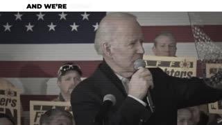Biden the traitor exposed 59