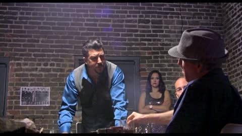 Cheatin' Charlie Trailer