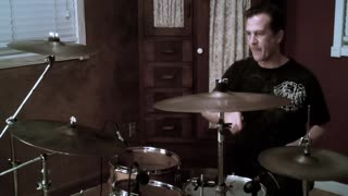 Passion and Faith - Official Music Video by Parlor Jones