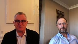 Ekim Alptekin on the Allegations against Lt. Gen. Michael Flynn | The Washington Pundit