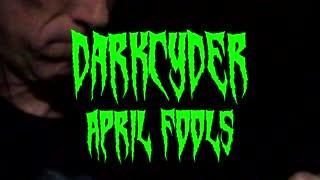 DarkCyder - April Fools (3D)