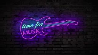 muzic A guitar