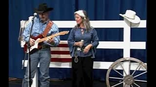 Good Enough - Pony Express Ministry
