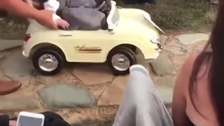 Kids add some comedy to a wedding funny viral videos