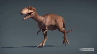 Animated Dinosaur. animation memes, animation meme, animation movies